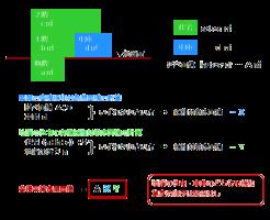 shako-chika-kanwa