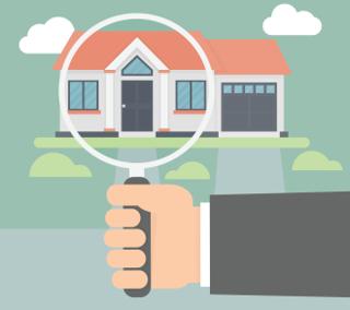 住宅検査の信頼性をチェックするポイント
